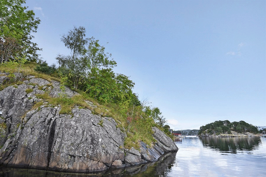 Photo_land_Hetlevik1