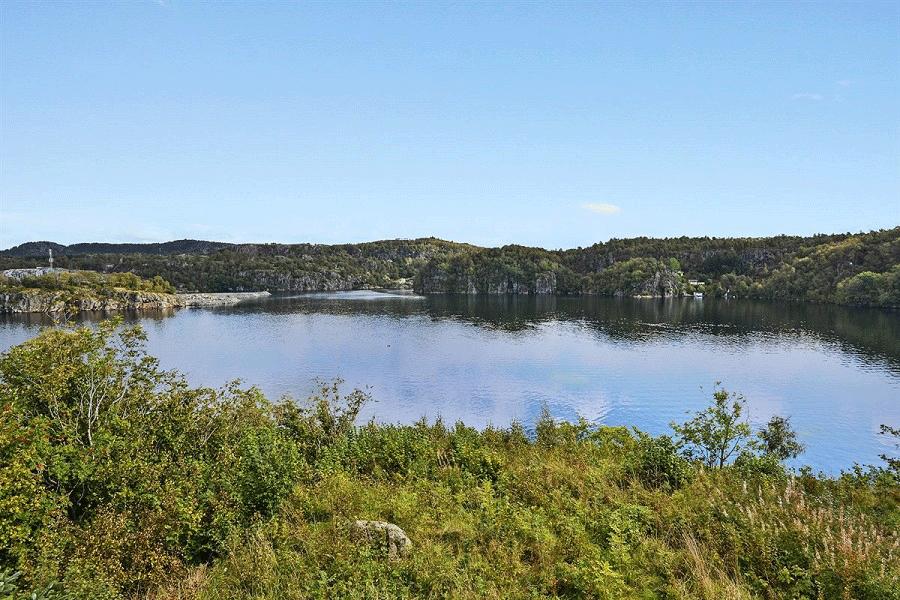 Photo_land_Hetlevik2